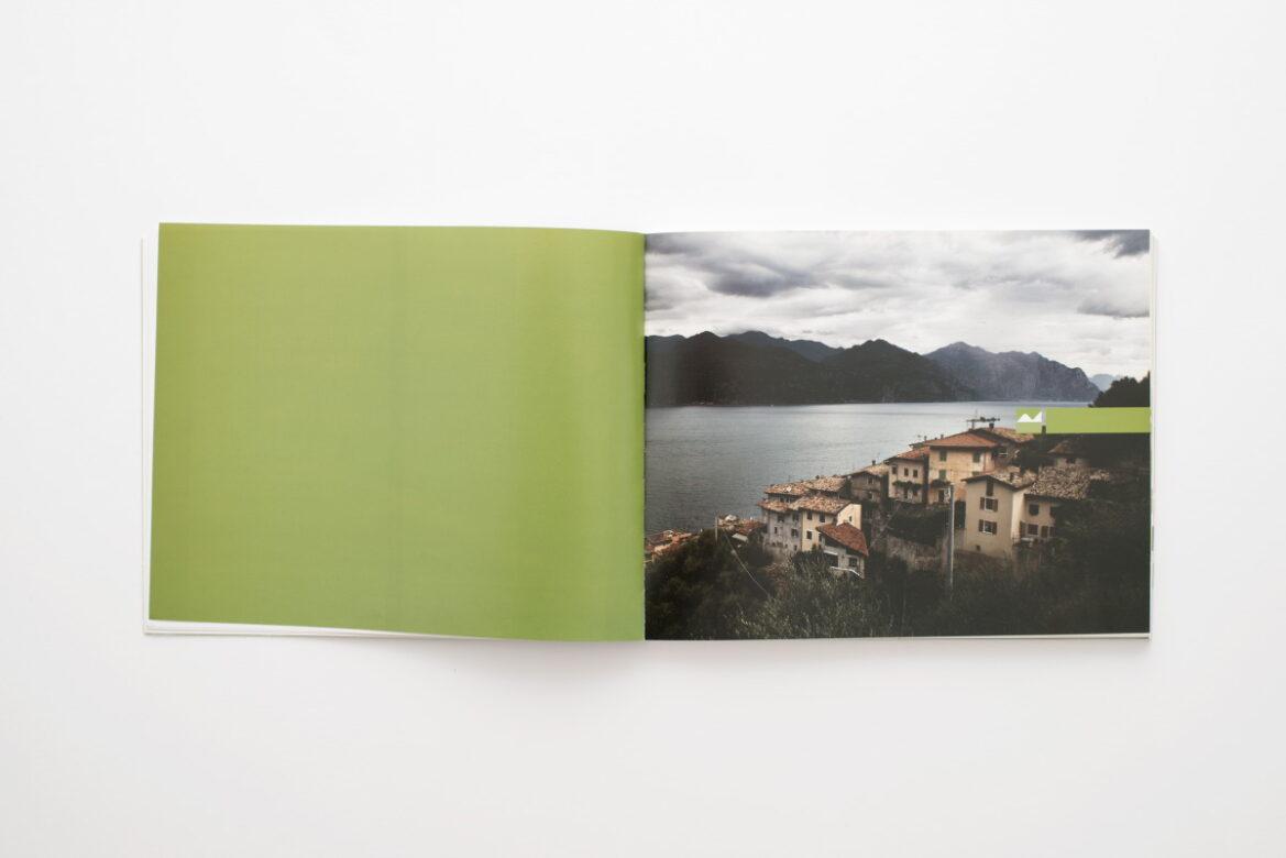 Lago di Garda_05