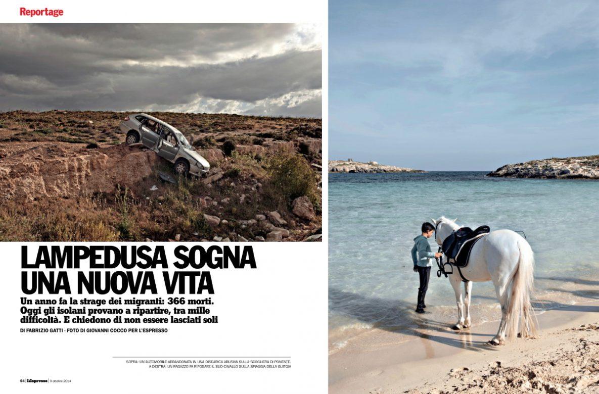 Lampedusa-1