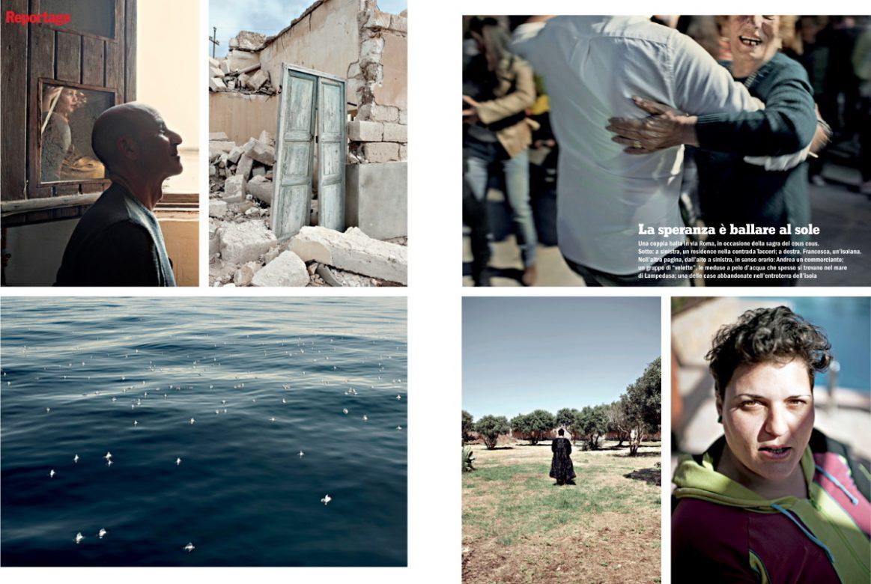 Lampedusa-2