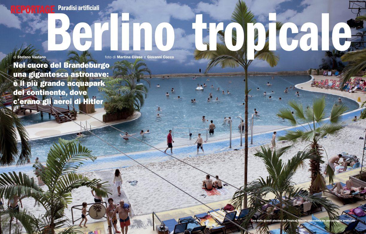 REPORTAGE_BERLINO-1
