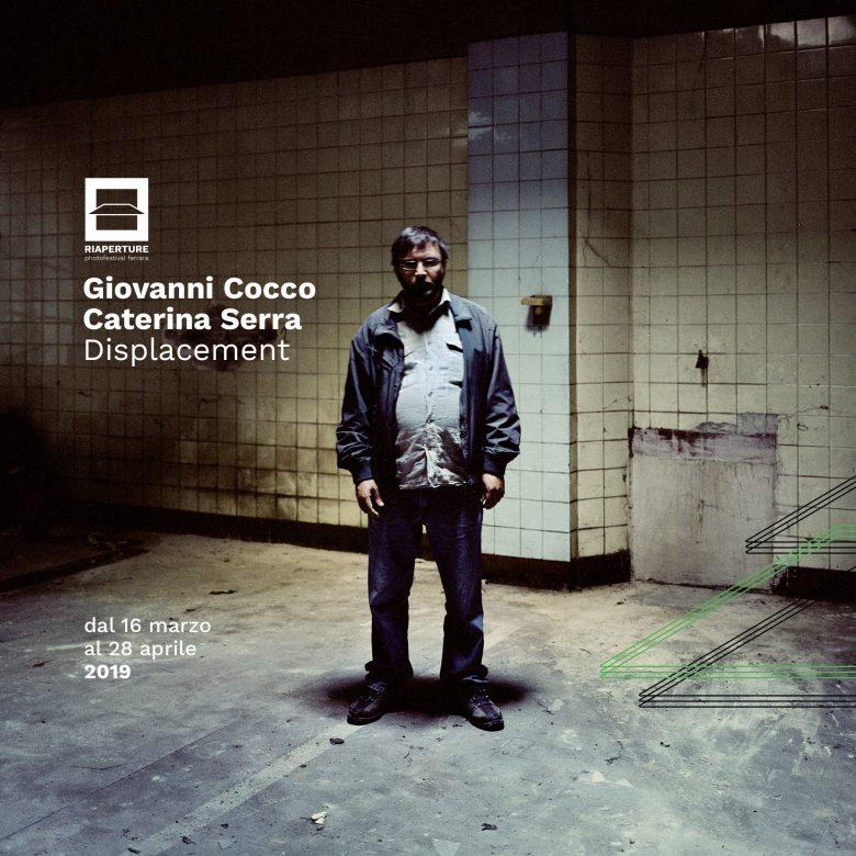 riaperture2019-cocco01-i